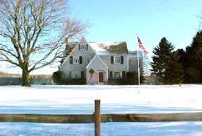 christmashouse.jpg